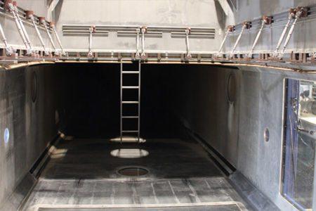 cavitation_tunnel_4_600px