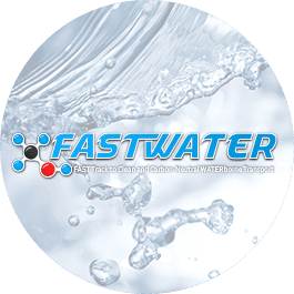 fastwater