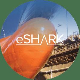 project_eshark