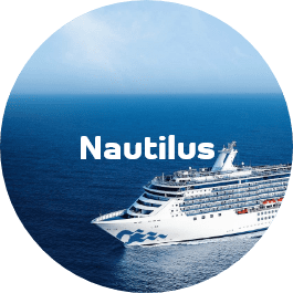 project_nautilus